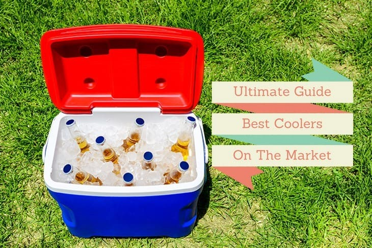 best-coolers-on-the-market