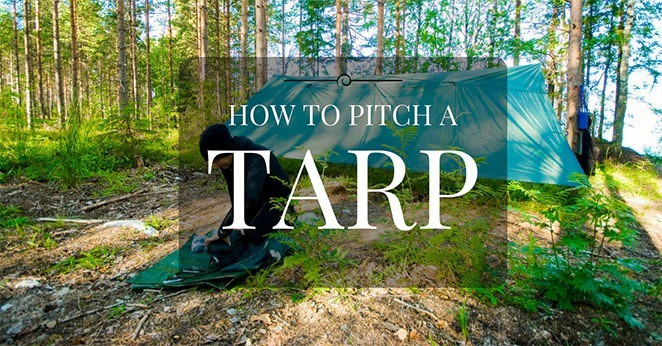 how-to-pitch-a-tarp