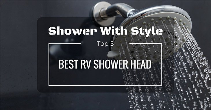 best-rv-shower-head-rainyadventures