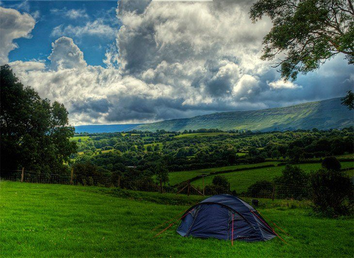 camping-weather
