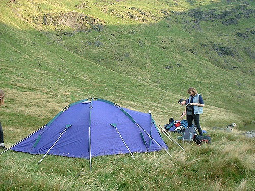 cleaning-your-tent