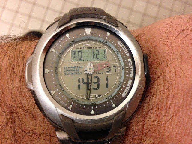 check altimeter these core watches out suunto on watch deals shop hot