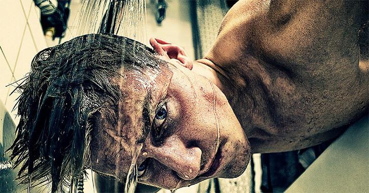 Find The Best RV Shower Heads