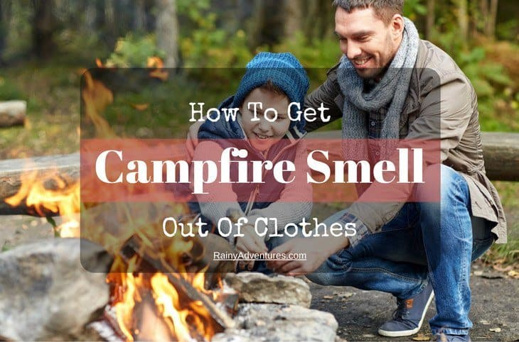 get-campfire-smell-out-of-clothes