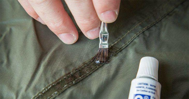 sealing-the-seams