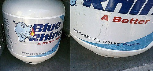 weight-of-the-propane-tank