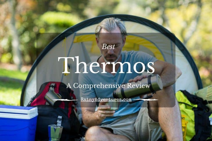 best-thermos