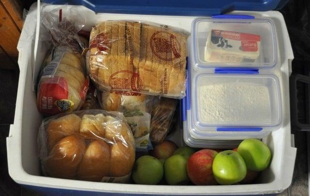 camping-food-pack