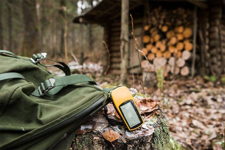 Some Suggestion of Portable Camping Gadgets​