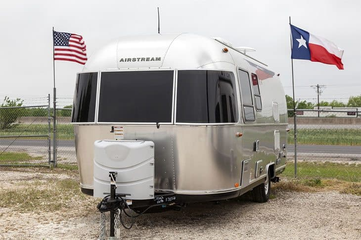Best Travel Trailers On The 2019 Market 10 Best Brands For
