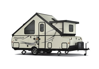 Best Pop Up Campers 2018 Best Brands On Sale The World
