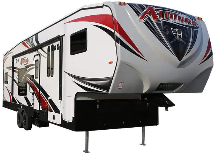 Best Travel Trailers On The 2019 Market: 10 Best Brands (for