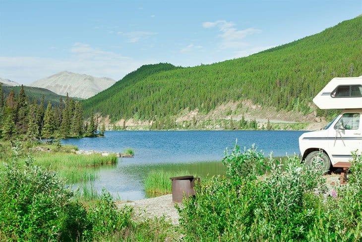 Standard-RV-Little-Molas-Lake-Campground
