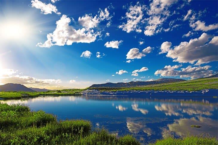 Ultra-RV-(Lake-View)-Molas-Lake