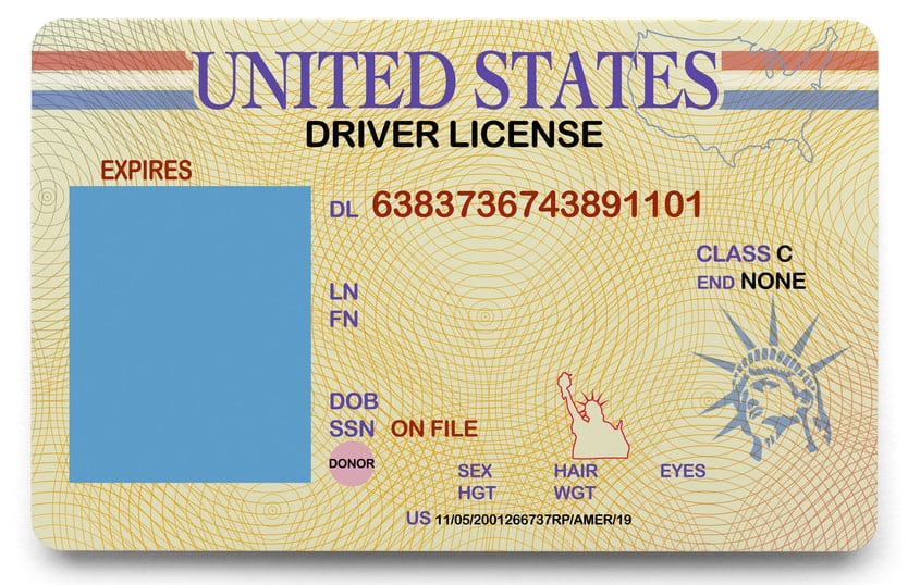 What Is A Commercial Driver's License Or CDL