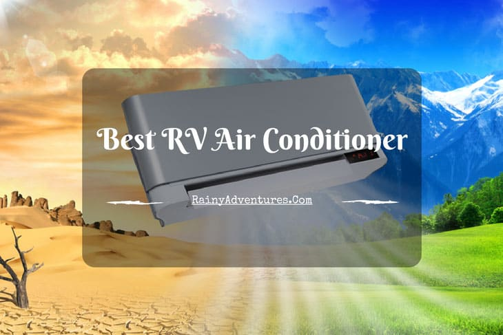 Best RV Air Conditioner