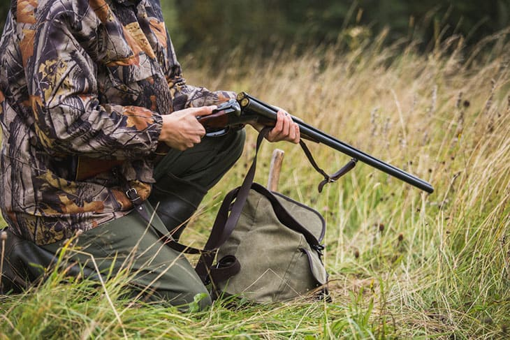 7 Hunting Tips For Beginners