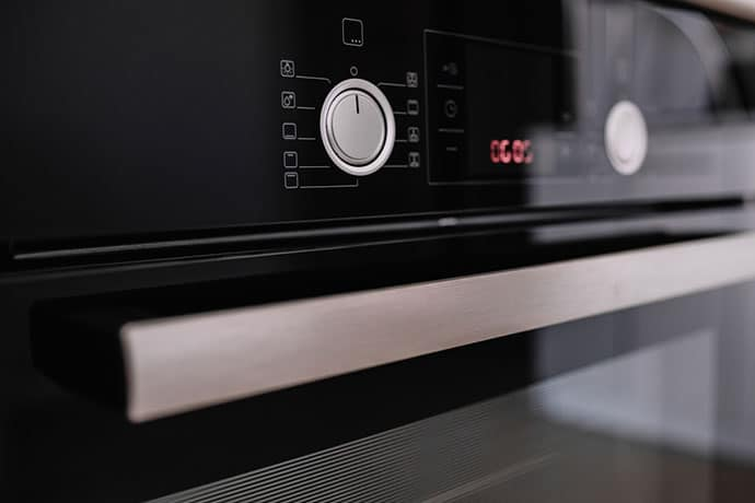 The Best Electric Oven Buying Guide