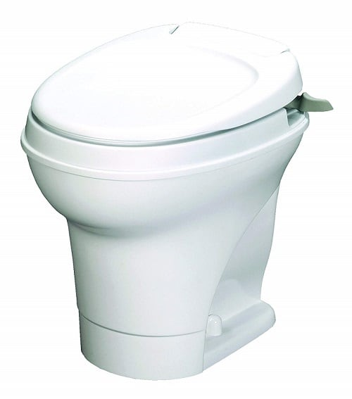 Aqua Magic Rv Toilet