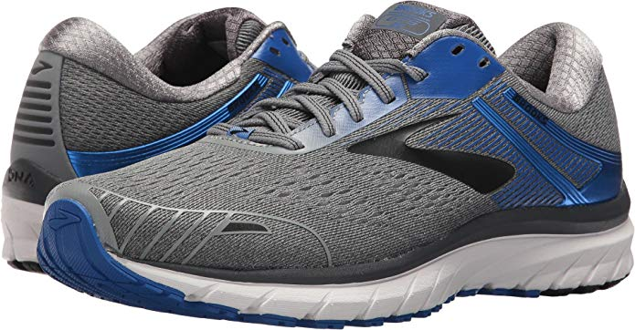 152f27b1701 Best Running Shoes for Plantar Fasciitis