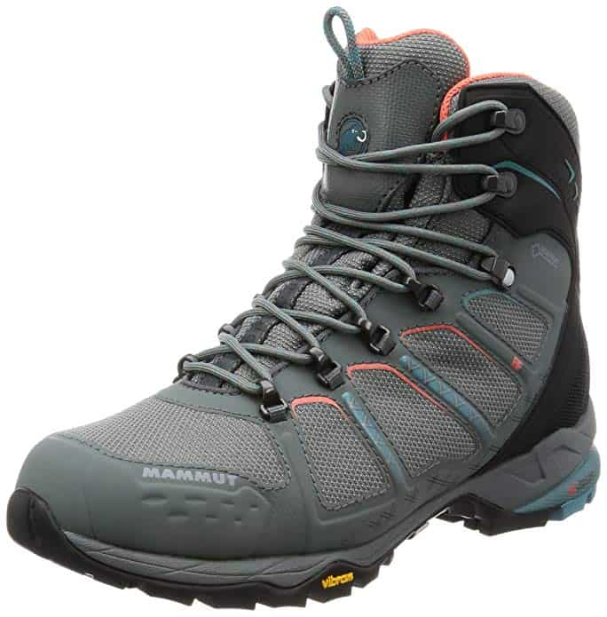 edc85f8d0ac Best Vegan Hiking Boots | 2019 Reviews | Do NOT Buy Before Reading This!