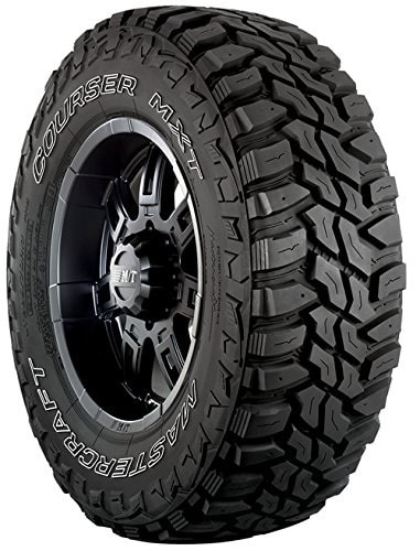 Mastercraft Tires Reviews 2019: Why Their Tires Are Great