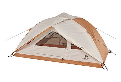 Ozark Trail Tent Reviews 2019: The Ultimate Buyer's Guide!
