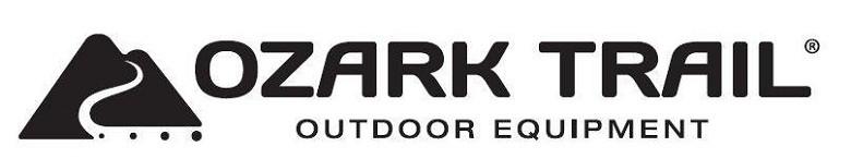 Ozark Trail Logo