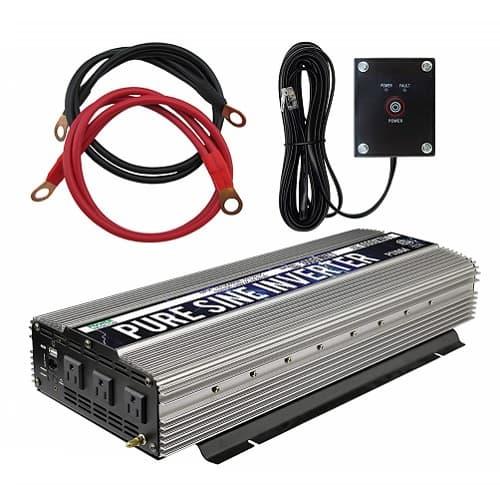 Power TechOn PS1004