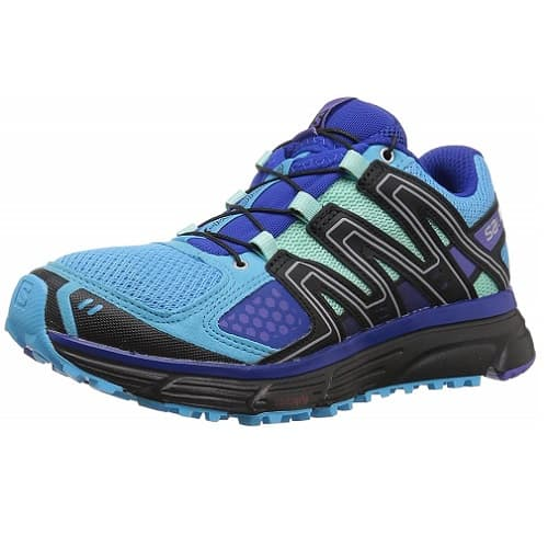 Best Running Shoes For Bad Knees | 2019 Reviews | Do NOT