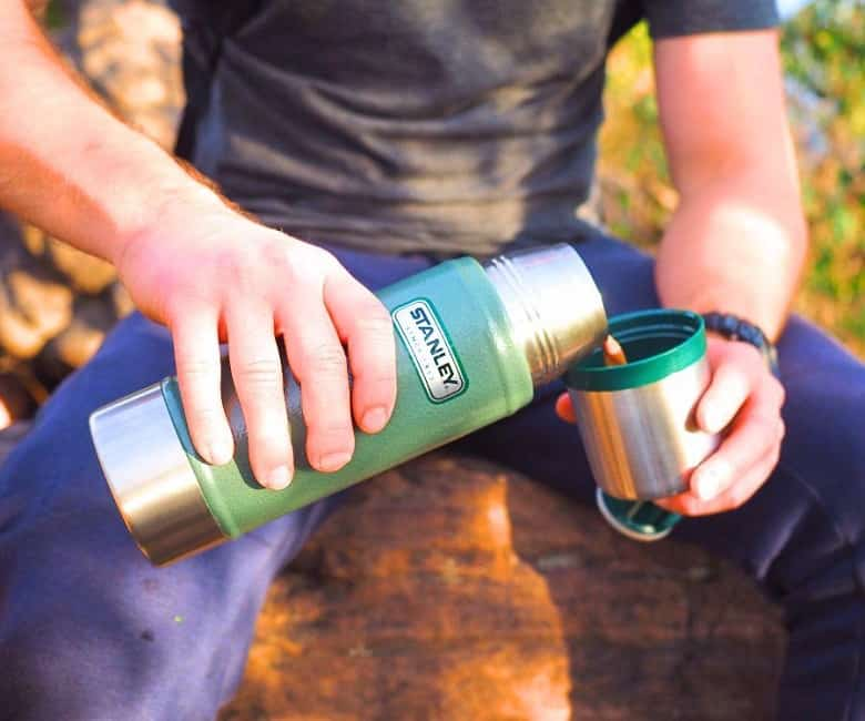 Stanley-Thermos-Classic-16oz