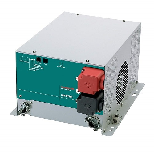 Xantrex Power Inverter